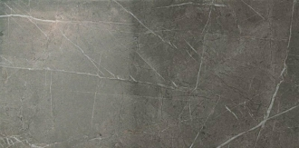 Marvel Grey Stone D100