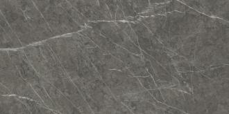 Marvel Grey Stone Lappato A21H