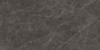 Marvel Grey Stone Lappato A8K4