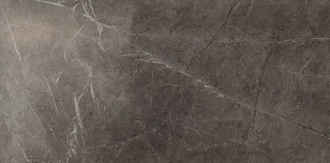 Marvel Grey Stone Lappato ADSY