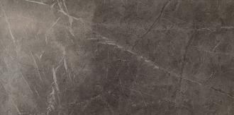 Marvel Grey Stone Lappato D021