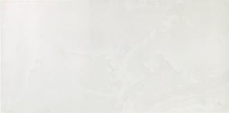 Marvel Moon Onyx Lappato D017
