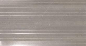 Marvel Silver Stripe ASC4