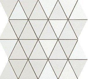 Mek Light Mosaico Diamond Wall 9MDL