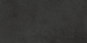 Prism Graphite Silk A5SC