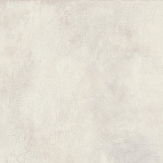 Raw White APMK