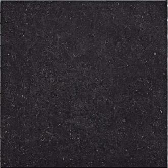 Seastone Black 60 8S21