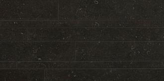 Seastone Black Brick 60 8S63