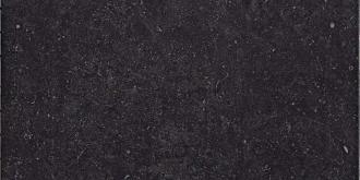 Seastone Black D136