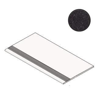 Seastone Black Gradino 8S88