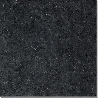 Seastone Black Lastra 20mm AV0X