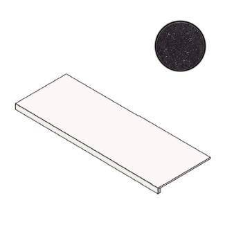 Seastone Black Scalino 8S0G