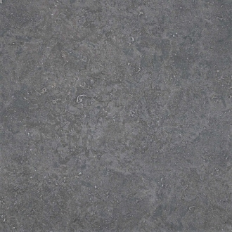 Seastone Gray 60 8S22