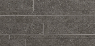 Seastone Gray Brick 60 8S64