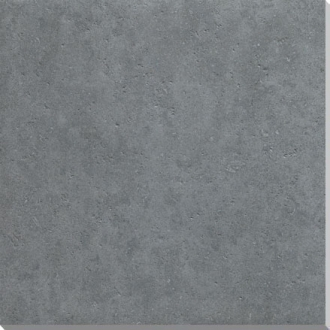 Seastone Gray Lastra 20mm 8S42