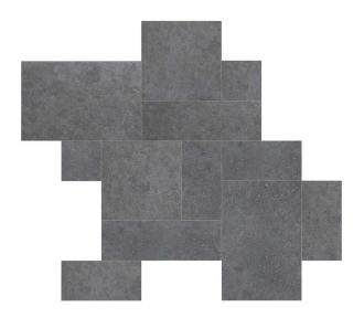 Seastone Gray Multiformato 8S46