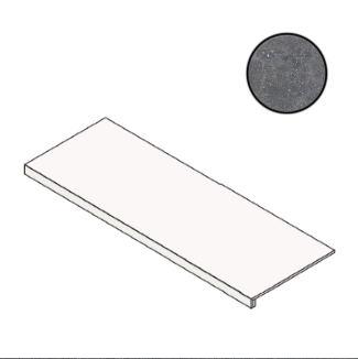 Seastone Gray Scalino 8S0H