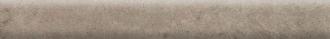 Seastone Greige Battiscopa 8S85