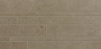 Seastone Greige Brick 60 8S65