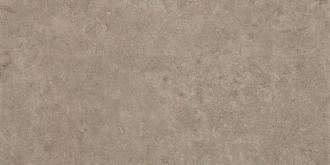 Seastone Greige D138
