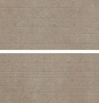 Seastone Greige Mosaico Linea Mix2 8S70