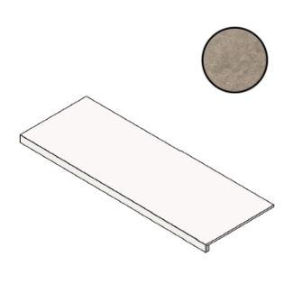 Seastone Greige Scalino 8S0J