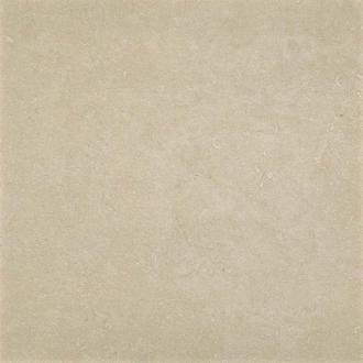 Seastone Sand 60 8S24