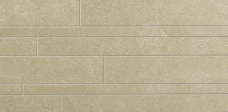 Seastone Sand Brick 60 8S66