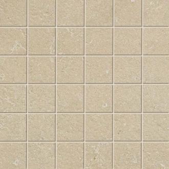Seastone Sand Mosaico 8S81