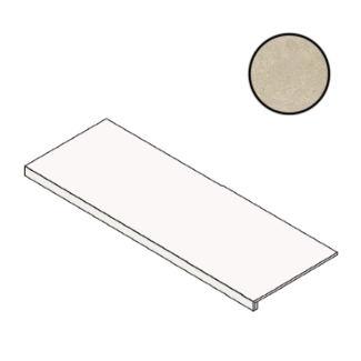 Seastone Sand Scalino 8S0K