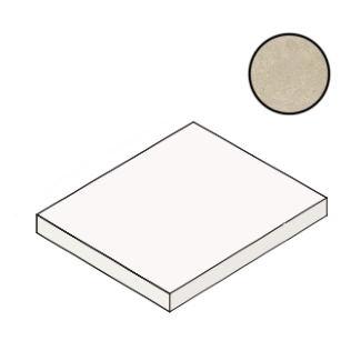 Seastone Sand Scalino Angolare 8S0O