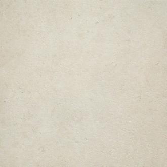 Seastone White 60 8S25