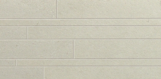 Seastone White Brick 60 8S67