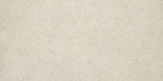 Seastone White D140