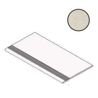 Seastone White Gradino 8S92