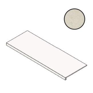 Seastone White Scalino 8S0I