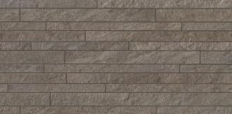 Trust Copper Brick ACND
