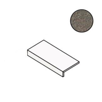 Trust Copper Elemento L AB1C