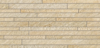 Trust Gold Brick ACNB