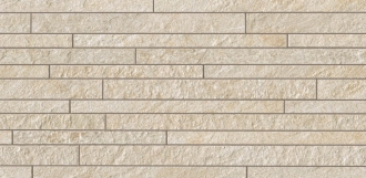 Trust Ivory Brick ACNA