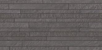 Trust Titanium Brick ACNE