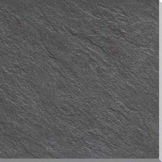 Trust Titanium Lastra 20mm ABLK