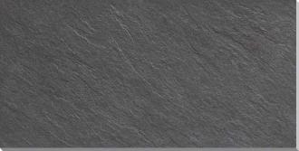 Trust Titanium Lastra 20mm ACHJ