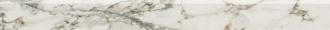 Allure Capraia Battiscopa Lap