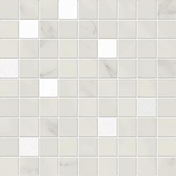 Allure Gioia Mosaic