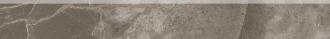Allure Grey Beauty Battiscopa