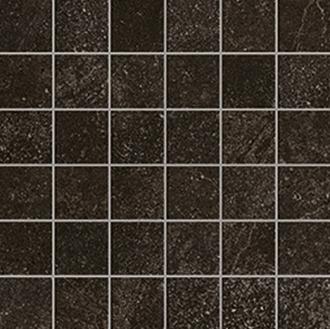 Drift Dark Mosaico