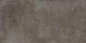 Drift Grey
