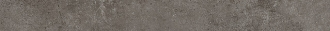 Drift Grey Battiscopa