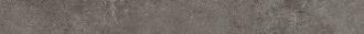 Drift Grey Listello